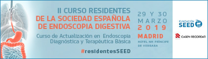 SEED Residentes2