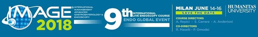 endo global event