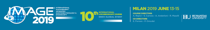 endo global event2019